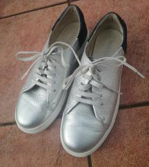 Cipele od prave kože Borovo