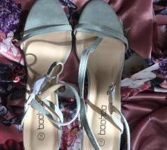 Boohoo sandale, 40