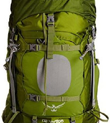 osprey aether 60 l ruksak