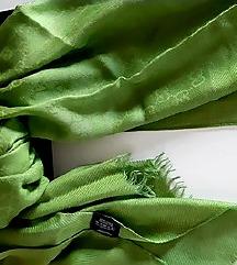 🟢 1350kn ORIGINAL Gucci novo ✅