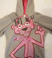 Pink Panther duks/ postarina ukljucena