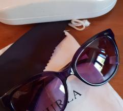 Sunčane naočale FURLA