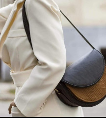 Torbica Lovely bags