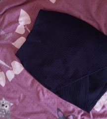 Suknja (poštarina uključena)