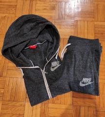 Original Nike trenirka - komplet