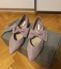NOVO H&M balerinke Premium Quality