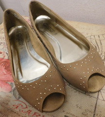 New look cipelice