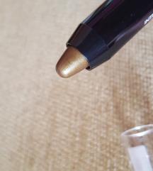 Nova olovka za oči Eyeko