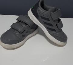 Adidas djecje tenisice-pt gratis