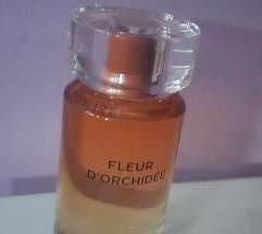 Karl Lagerfeld-Fleur d'orchidee-100 ml