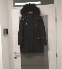 MANGO jakna/parka/kaputić (odgovara S)