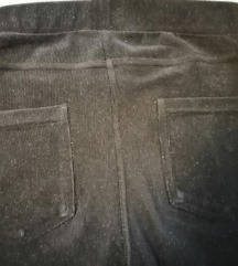 CALZEDONIA tajice/hlače