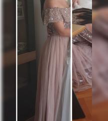 Asos Maya svečana haljina