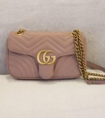 Gucci Marmont ⭐