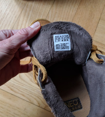 Adidas Neo tenisice