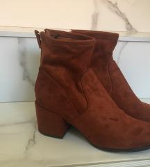 H&M čizme 👢