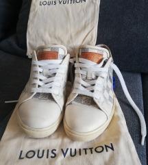 Louis vuitton original tenisice 39