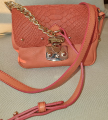 LiuJo mini torbica