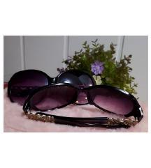 Par identičnih sunčanih naočala