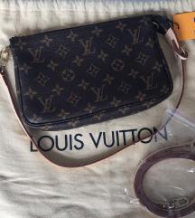 Louis Vuitton pochette accessoires torba