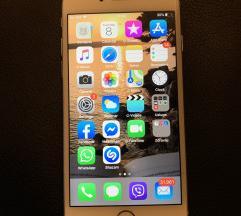 Iphone 6s 16gb srebrni bijeli mobitel