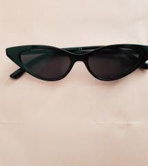 Nove cateye naočale