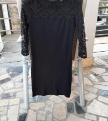 TERRANOVA | haljina