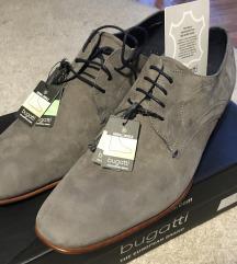 muske cipele Bugatti