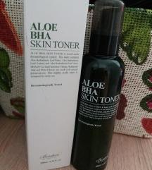 Benton aloe bha tonik, 200ml