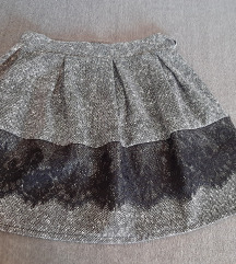 LOT 3 suknje