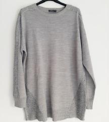 Nova tunika / pulover
