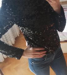 Hm nova majca sa ljuskama