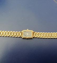 Vintage ženski sat