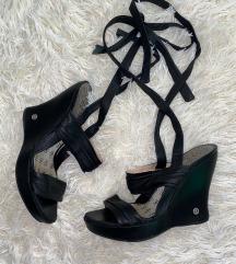 FABI - sandale
