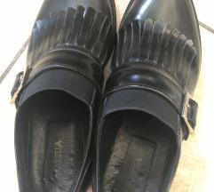 SNIZENO sada 215, Marella cipele
