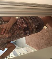 Amadeus haljina