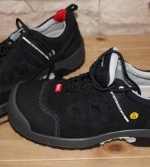 NOVE Vodootporne JALAS muške radne cipele broj 42