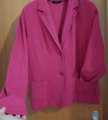 Pink sako 46