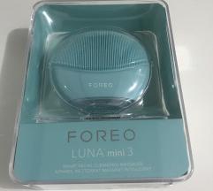 FOREO LUNA mini 3 uređaj za čišćenje i njegu lica