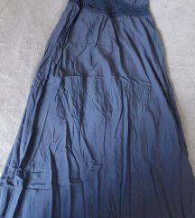 Amadeus maxi haljina M - 1 nošena AKCIJA!