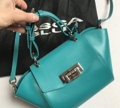 Tosca blu torba