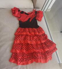 Djeca haljina