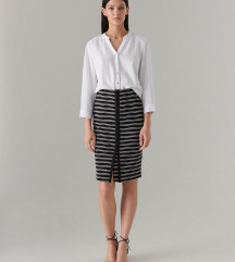 Sniženo :) Nova Mohito suknja