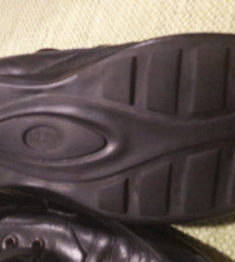 Just Cavali kožne cipele tenisice