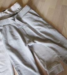 LOT - 2 x NEXT hlačice vel. 2-3 (92/98)