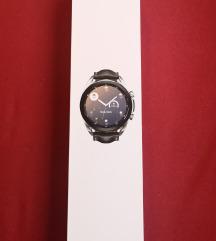 Samsung Galaxy Watch 3, Mystic Silver, 41mm