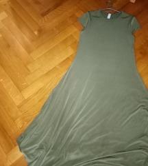 aleksandra dojčinović haljina 38