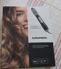 Grundig uvijač za kosu