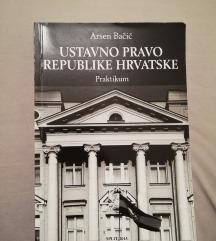 Knjige za upravno pravni studij