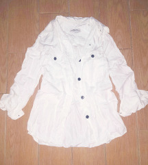 Košulja Zara XS